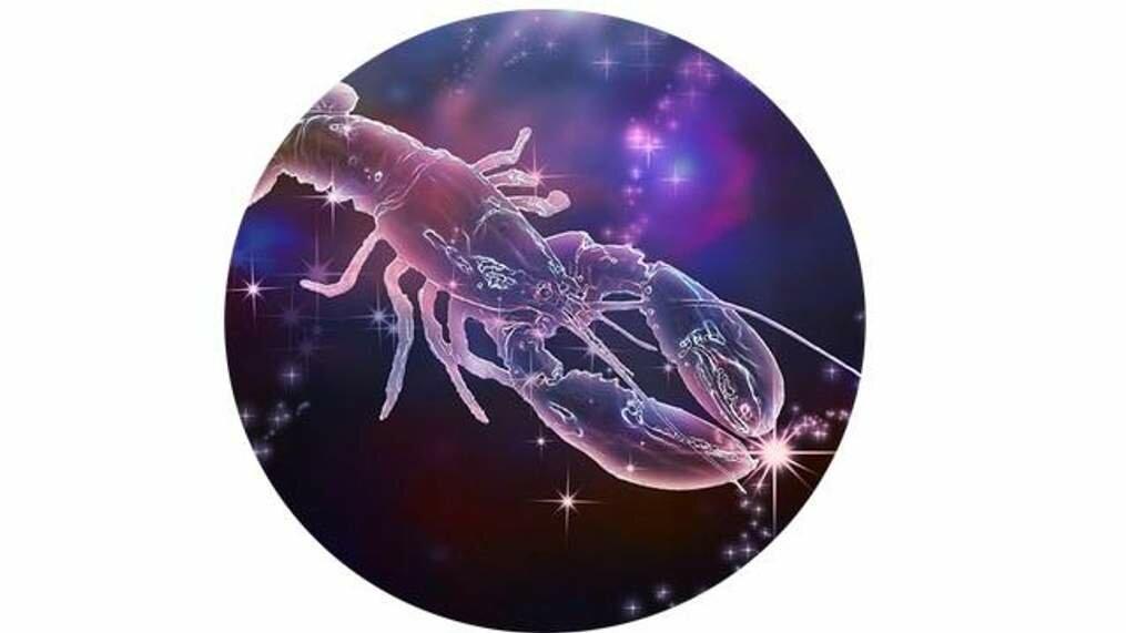 Гороскоп на тиждень 28 червня – 4 липня 2021 для всіх знаків Зодіаку