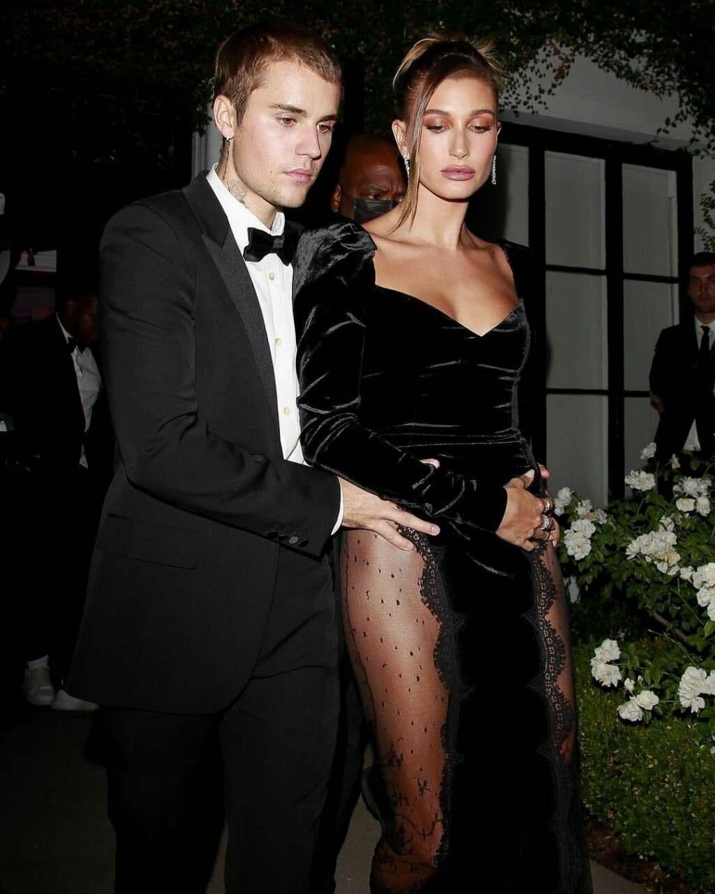 Чарівні образи голлівудського подружжя