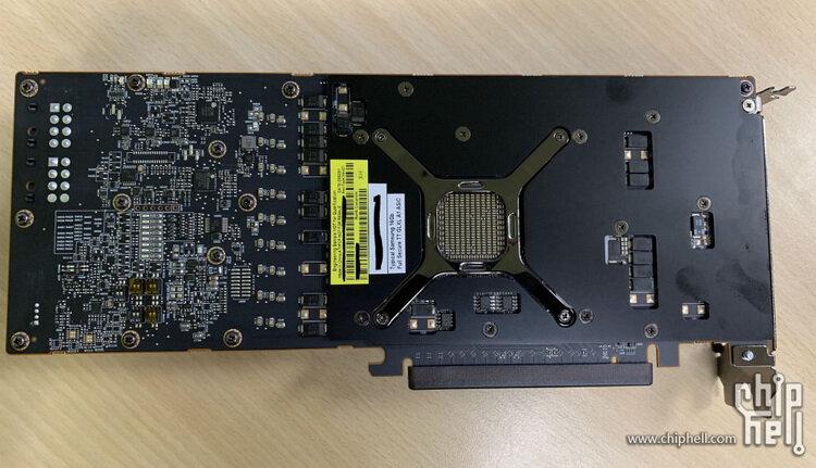 AMD-Radeon-Pro-Navi-21-back-1.jpg