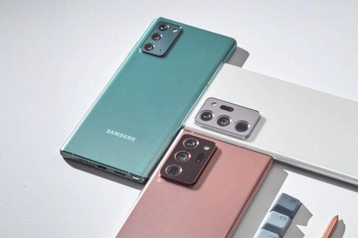 Смартфоны, которые не смогли: худшие смартфоны 2020 года – фото 5