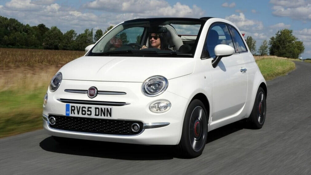 Fiat-500-2019-cab-huge-1405.jpg