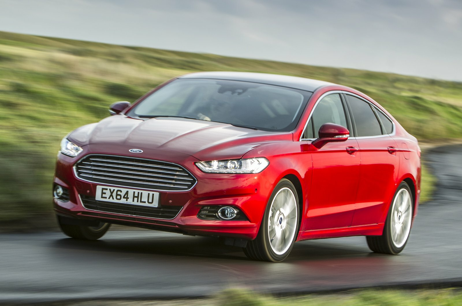 ford_mondeo_front.jpg