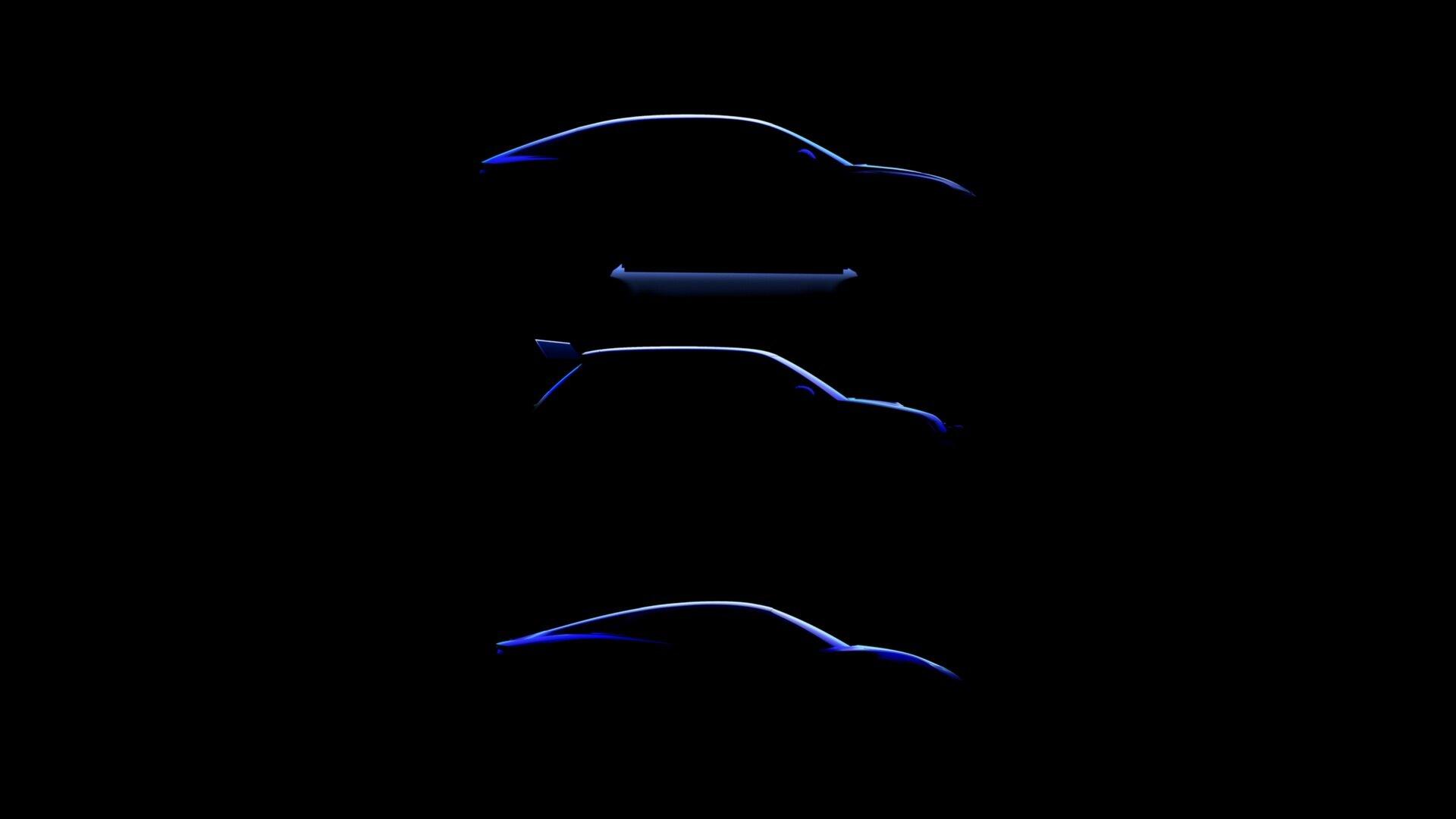 Alpine-EV-Future-4.jpg