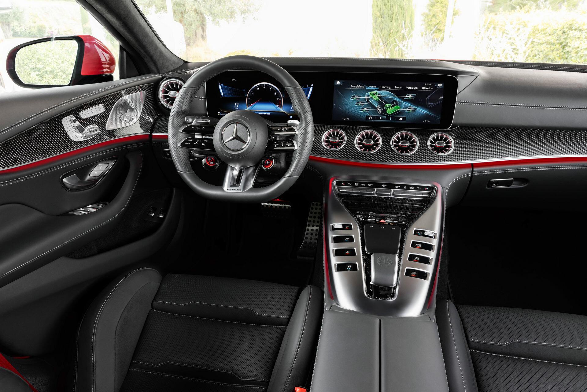 Mercedes-AMG-GT-63-E-Performance-38.jpg