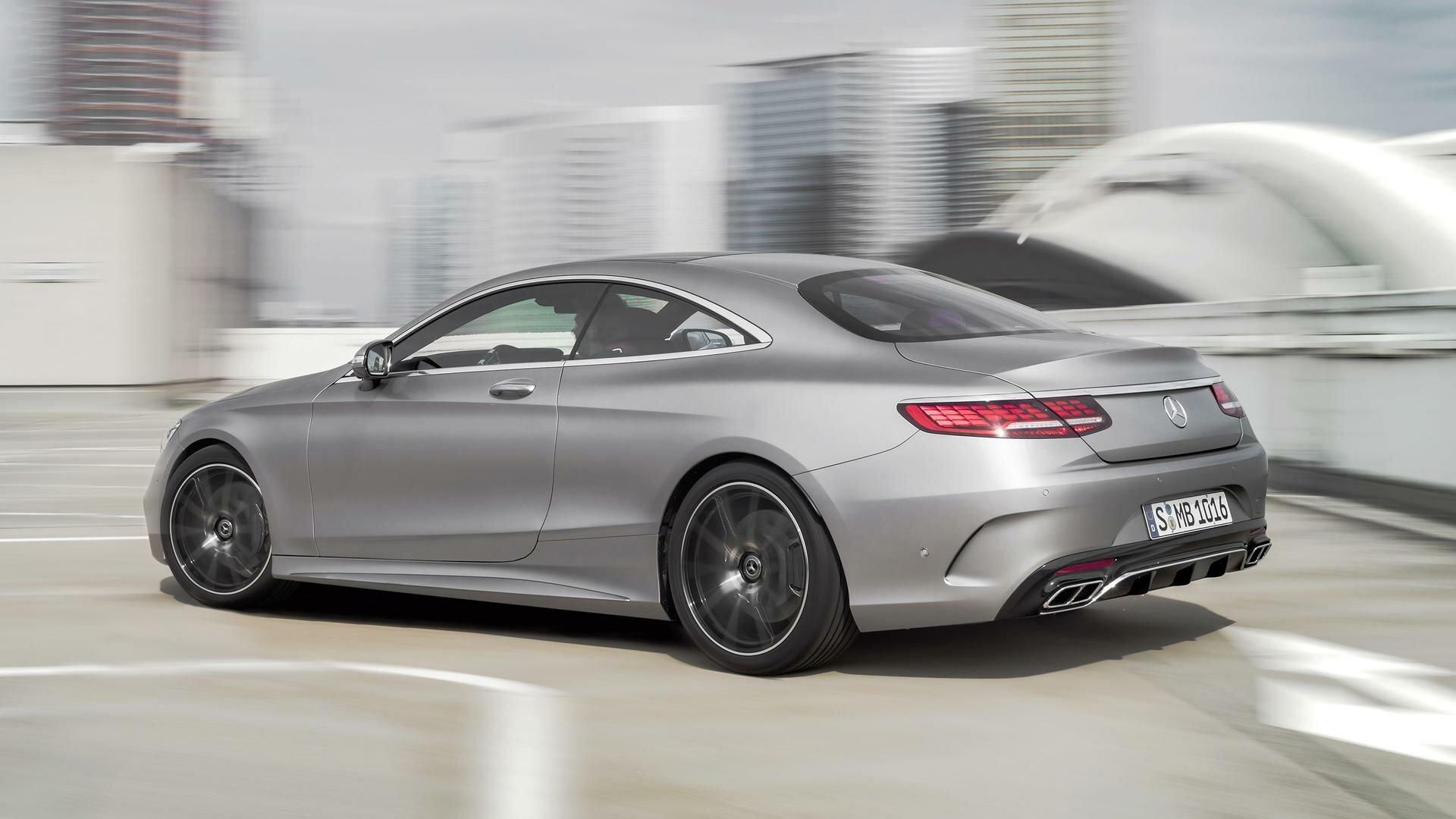 2018-mercedes-benz-s-class-coupe_(1).jpg