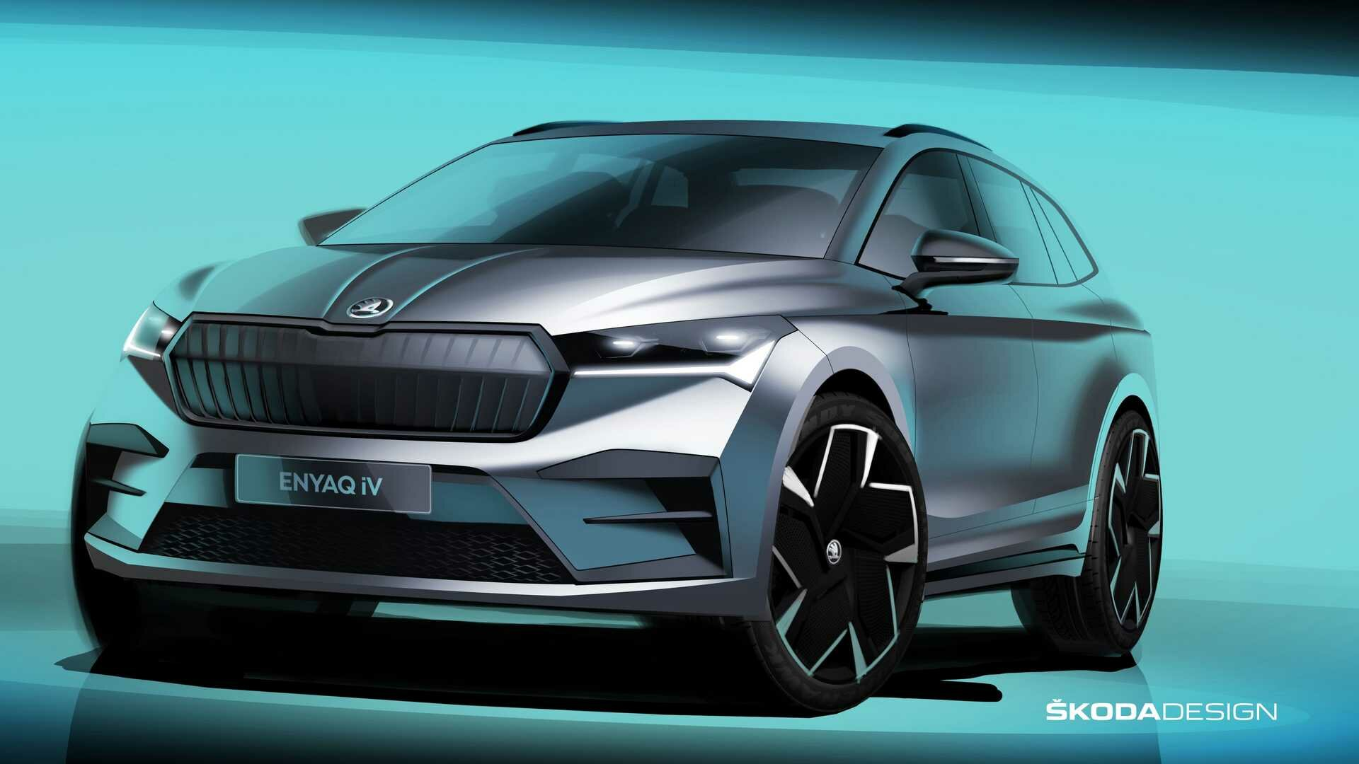 2021-skoda-enyaq-iv-exterior-design-teas