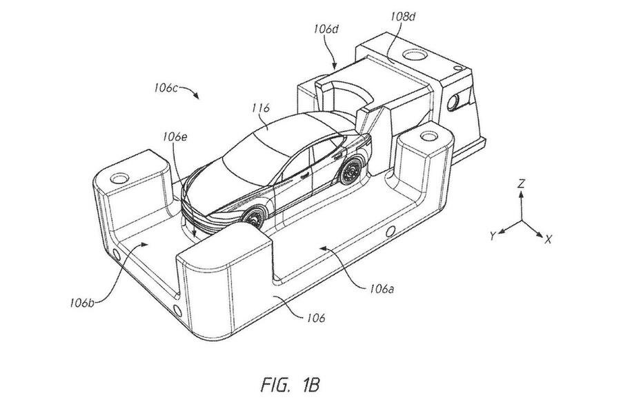 tesla-goes-patent-crazy-with-huge-castin