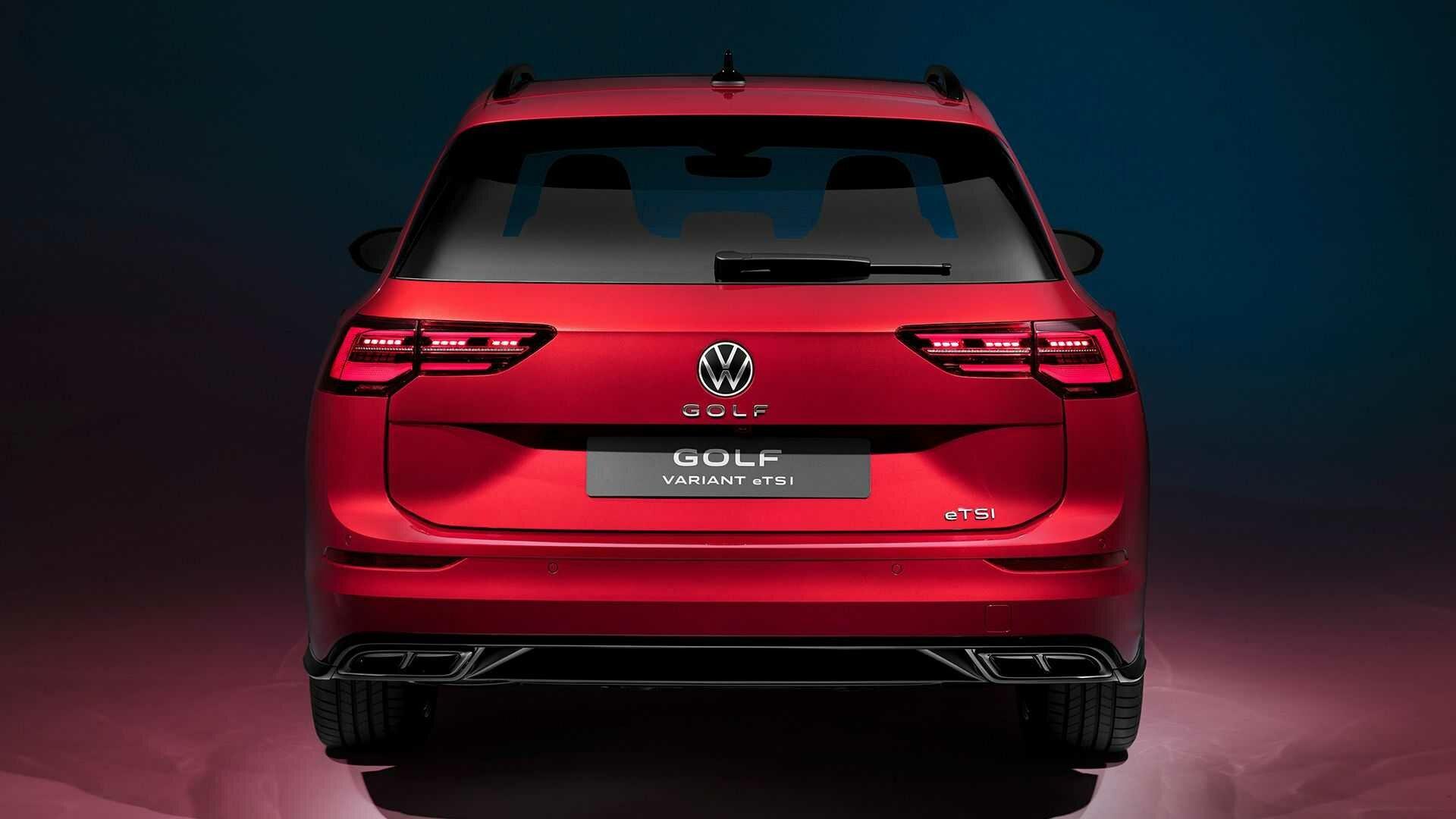 volkswagen-golf-variant-r-line-2020_(2).
