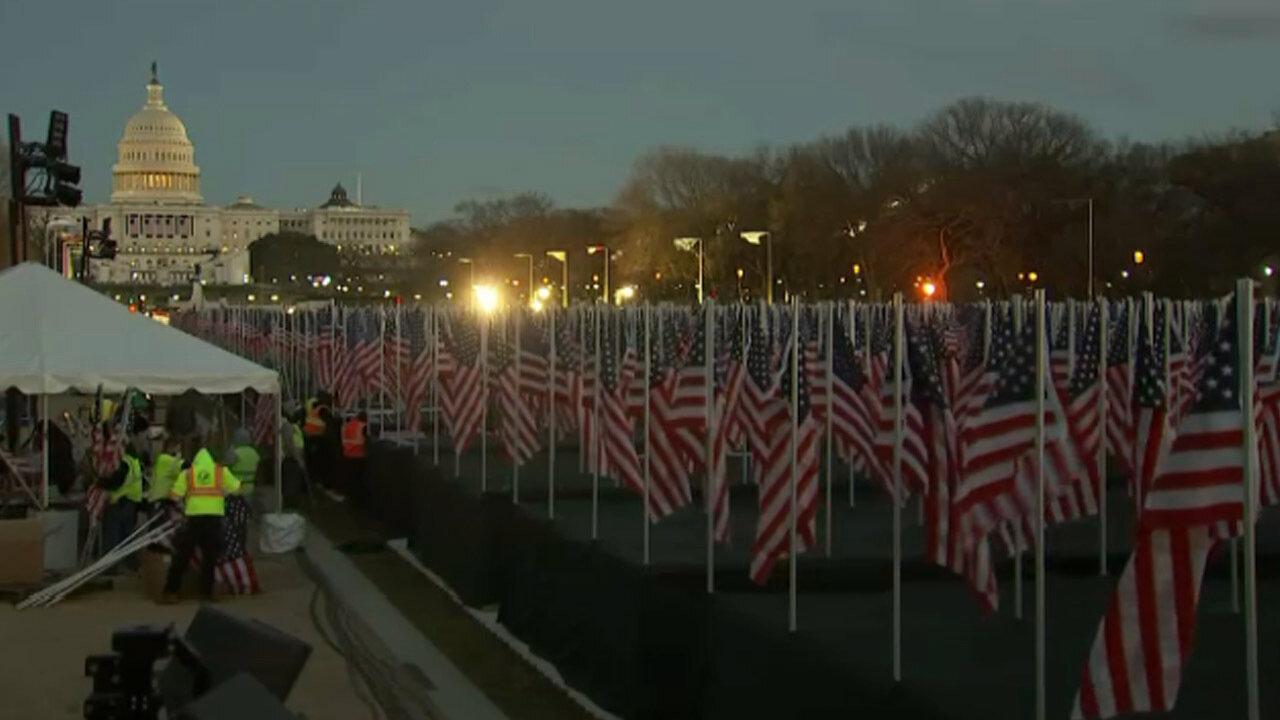 Field-of-flags.jpg