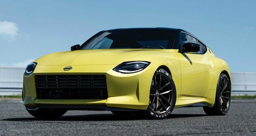 Latest Car Reviews and Test Drives | Page 77 of 487 | Carsmyfriends.com