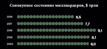 snimok_ekrana_2020-04-15_v_18.34.38.png_