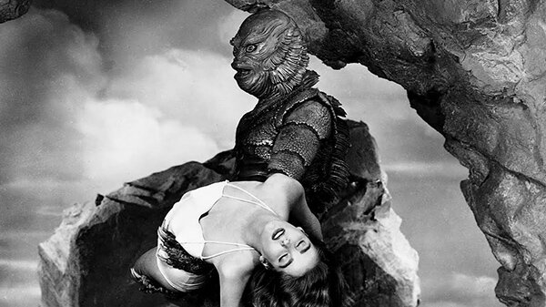 creature-from-the-black-lagoon_160319273