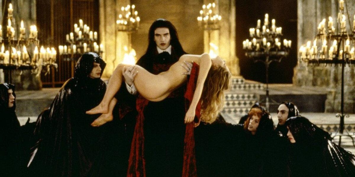intervyu-s-vampirom_1603723225.jpg