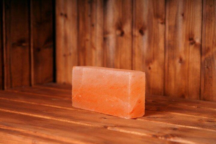 гималайская соль польза