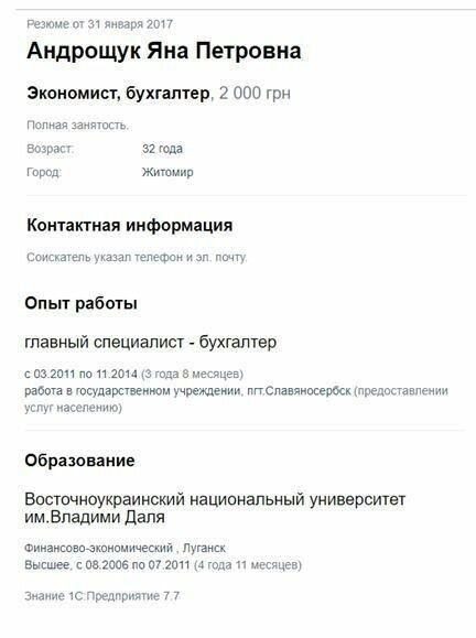 androschuk.jpg
