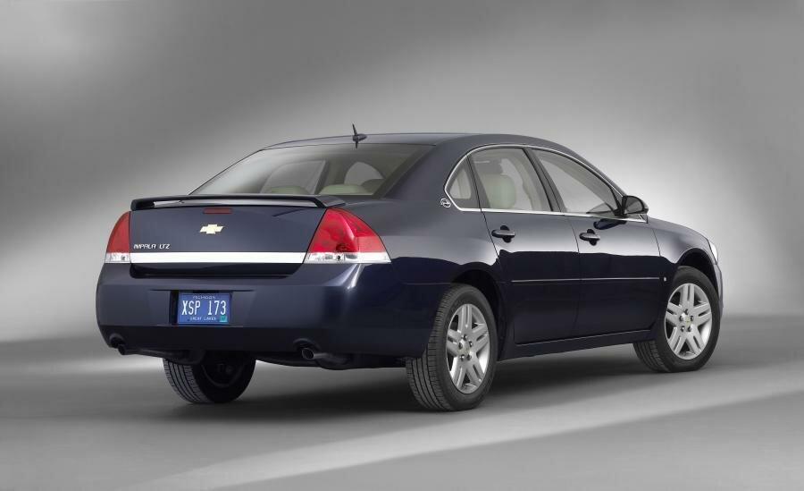 2006-chevrolet-impala-037.jpg