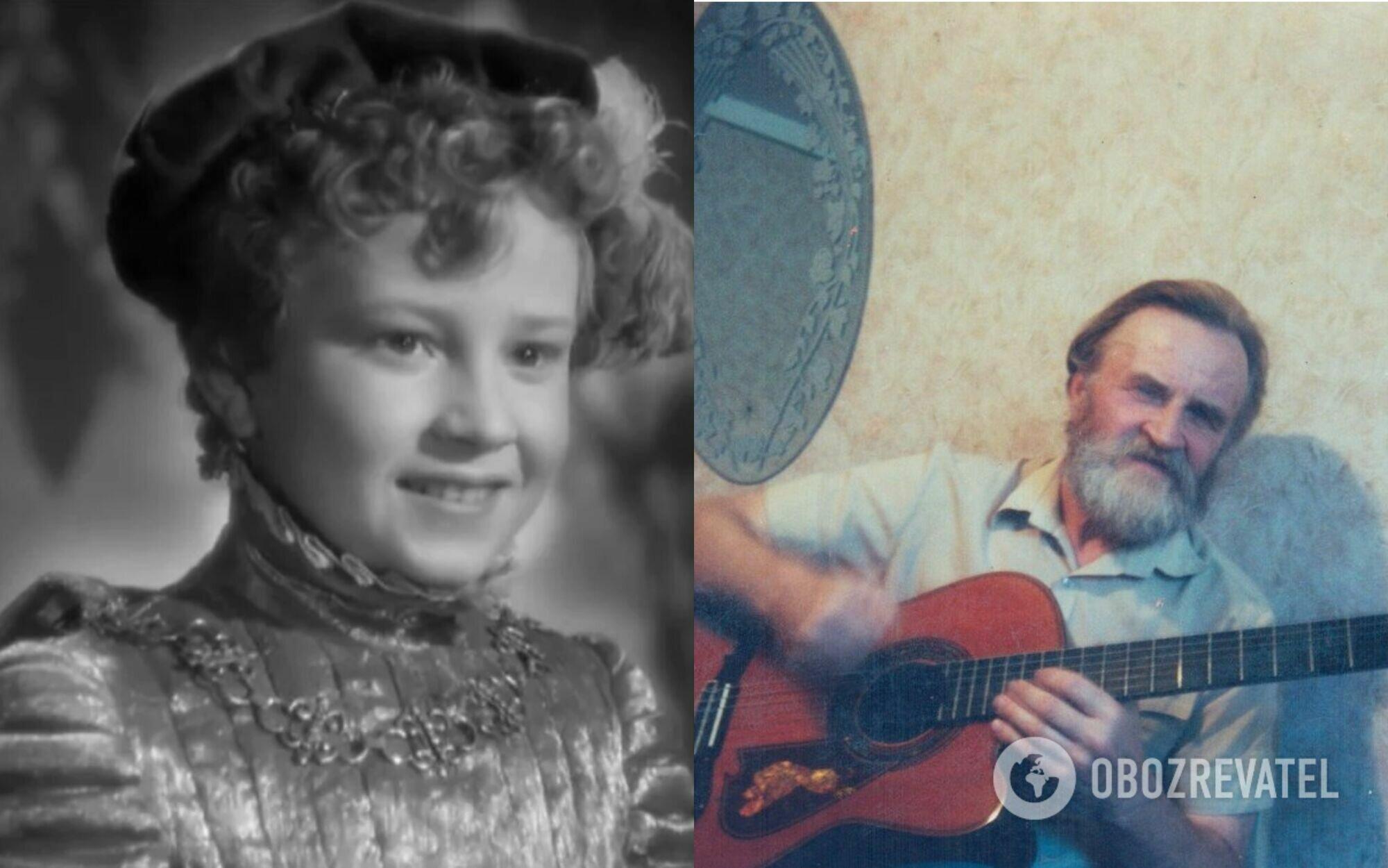 Игорь Клименков увлекся гитарами. За многие годы он создал 30 уникальных инструментов