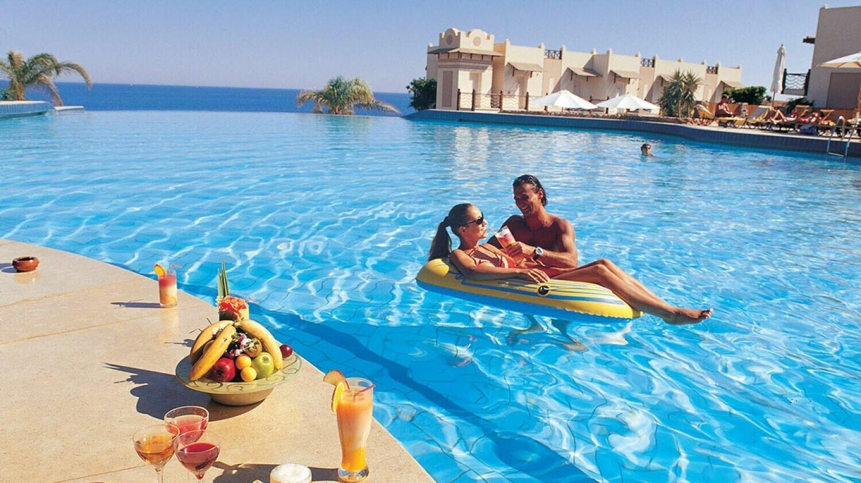 К ограничениям на курортах относятся пренебрежительно