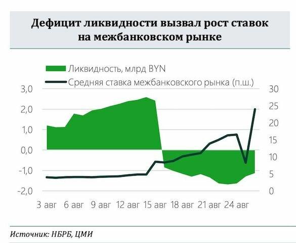 belarus3948290.jpg