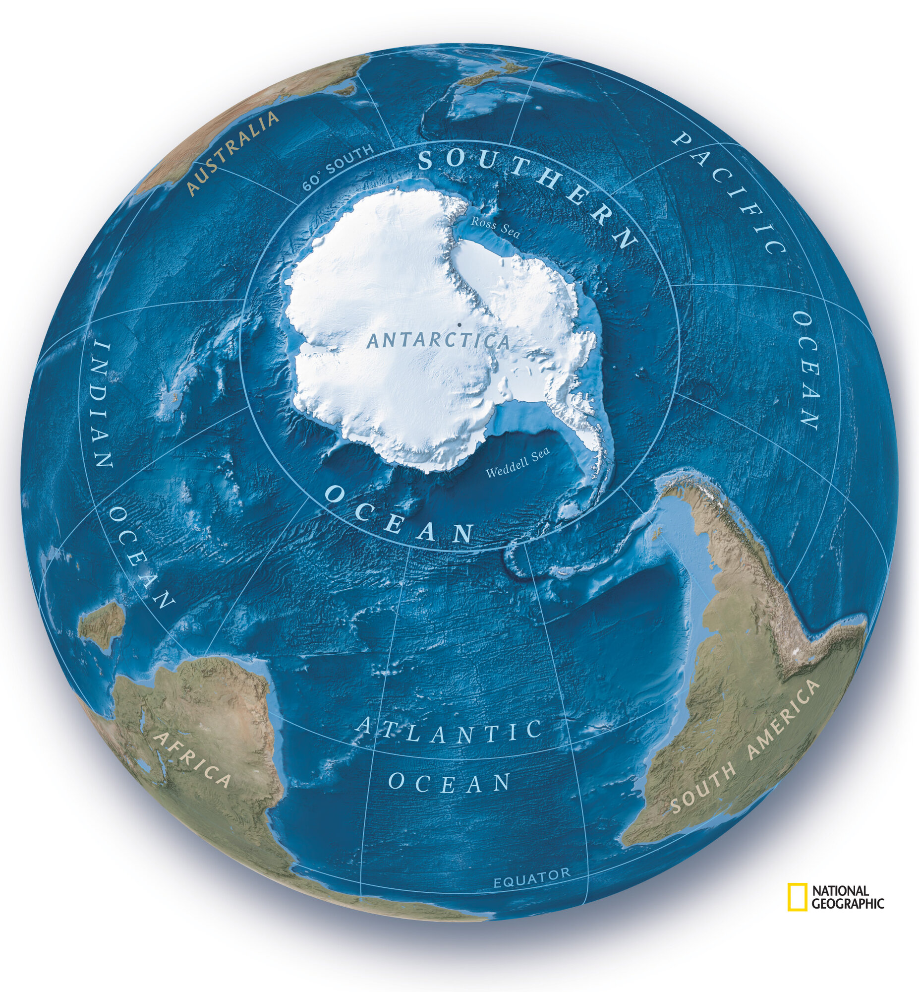 ngenvironment-2106-southern-ocean-globe_