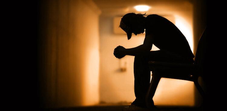 6152094-suicide-big.jpg