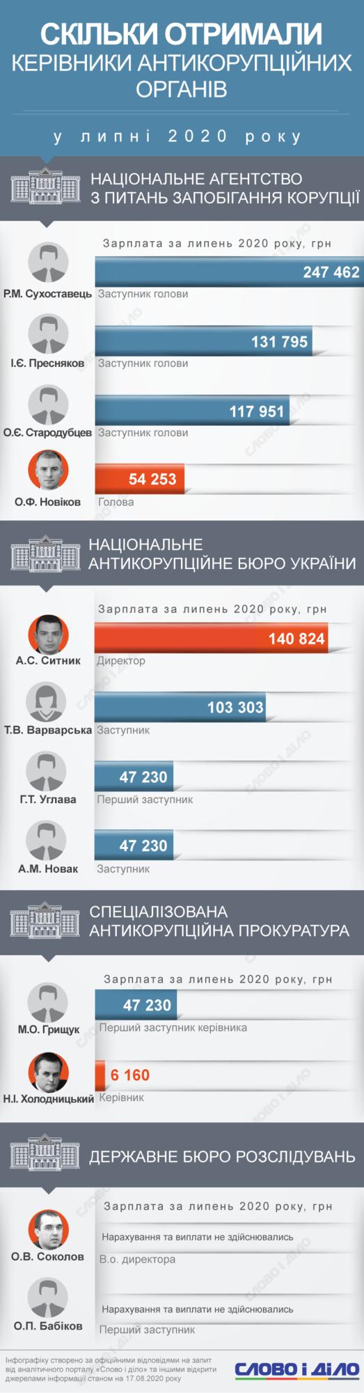 117033-1_ru_normal.png