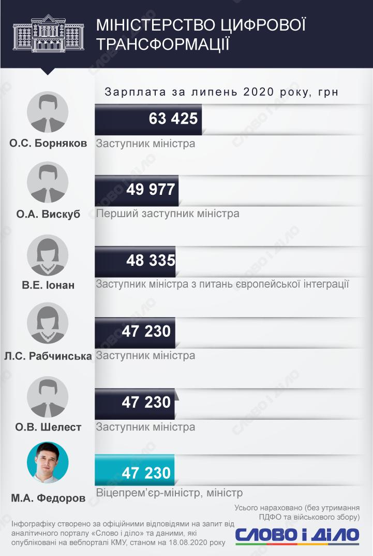 117106-10_ru_normal.png