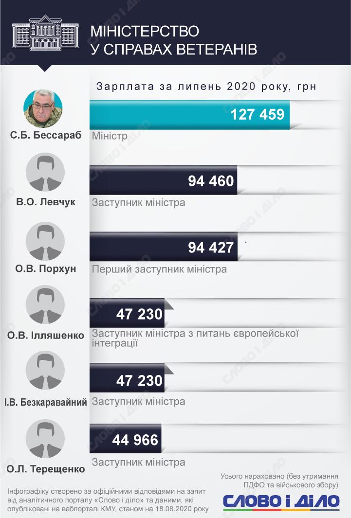 117106-11_ru_normal.png