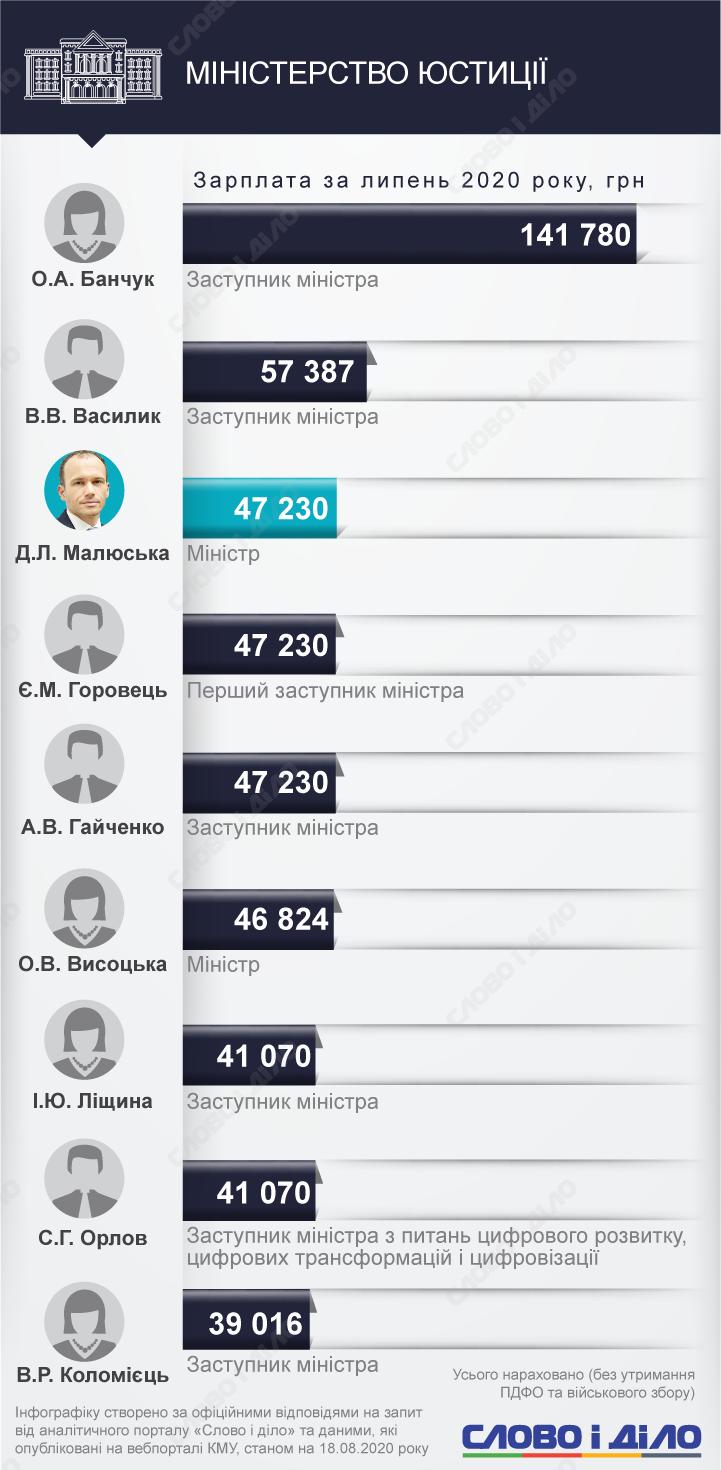 117106-12_ru_normal.png