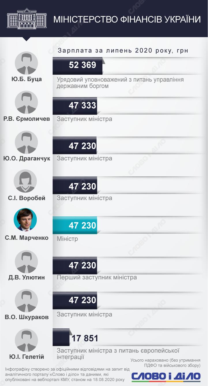 117106-13_ru_normal.png
