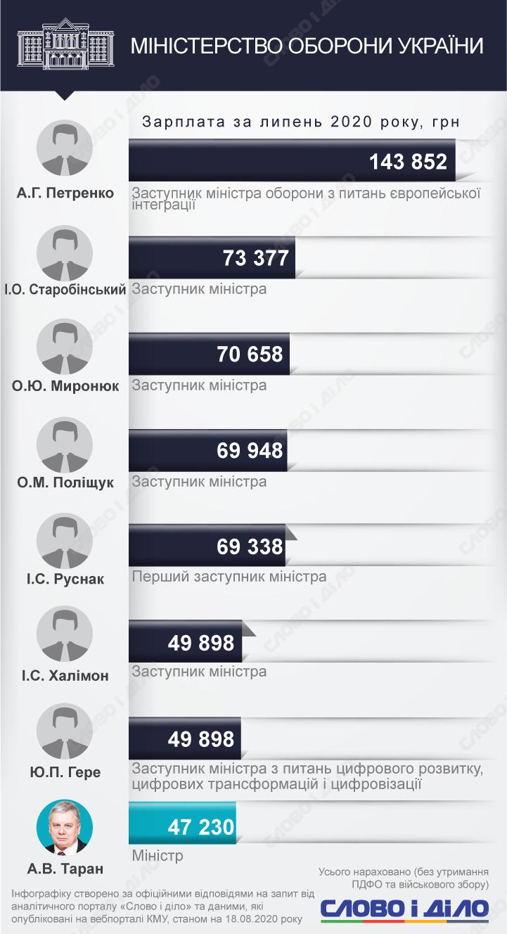 117106-17_ru_normal.png