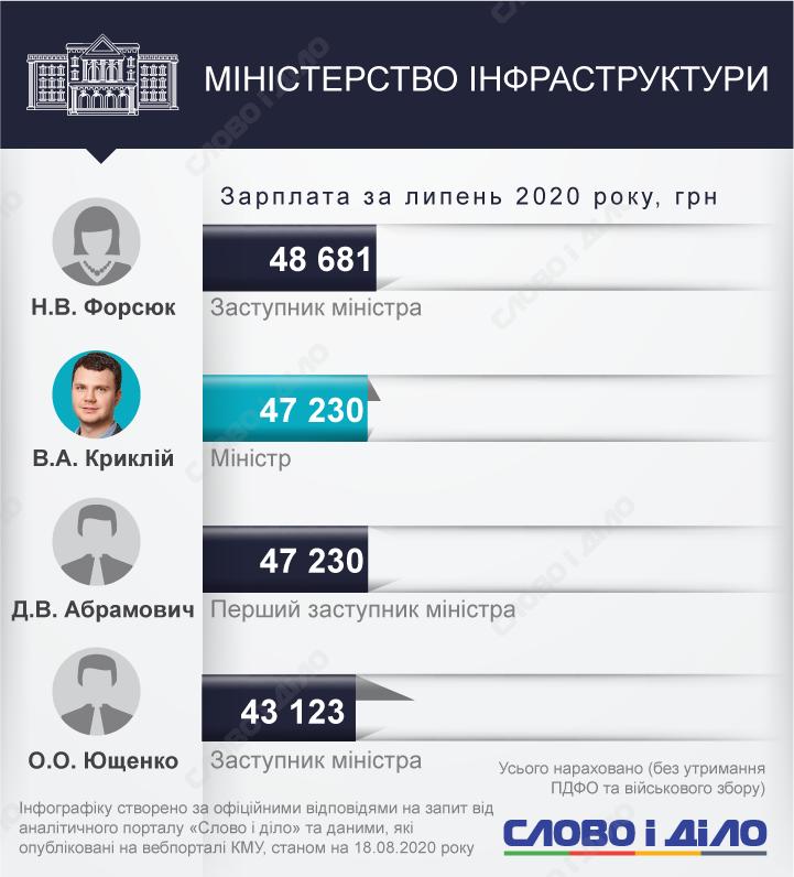117106-18_ru_normal.png