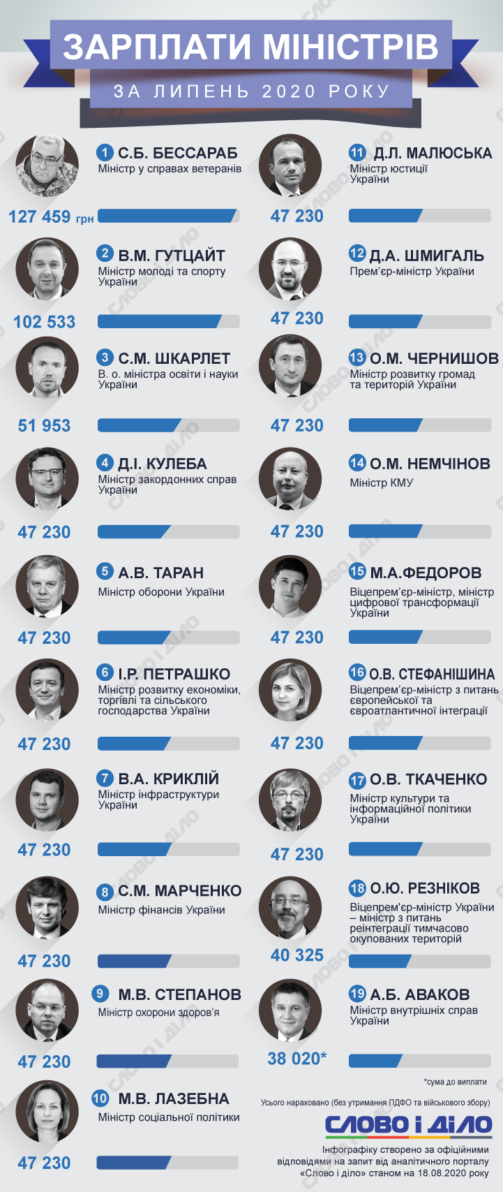 117106-1_ru_normal.png