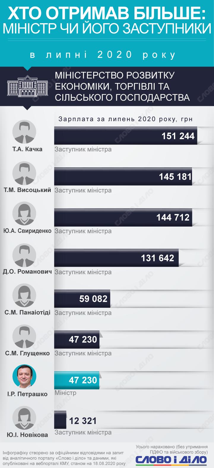 117106-2_ru_normal.png