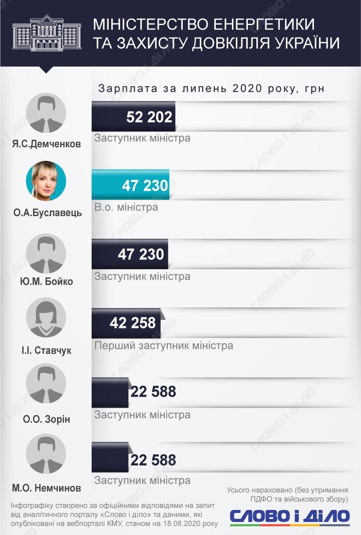 117106-4_ru_normal.png