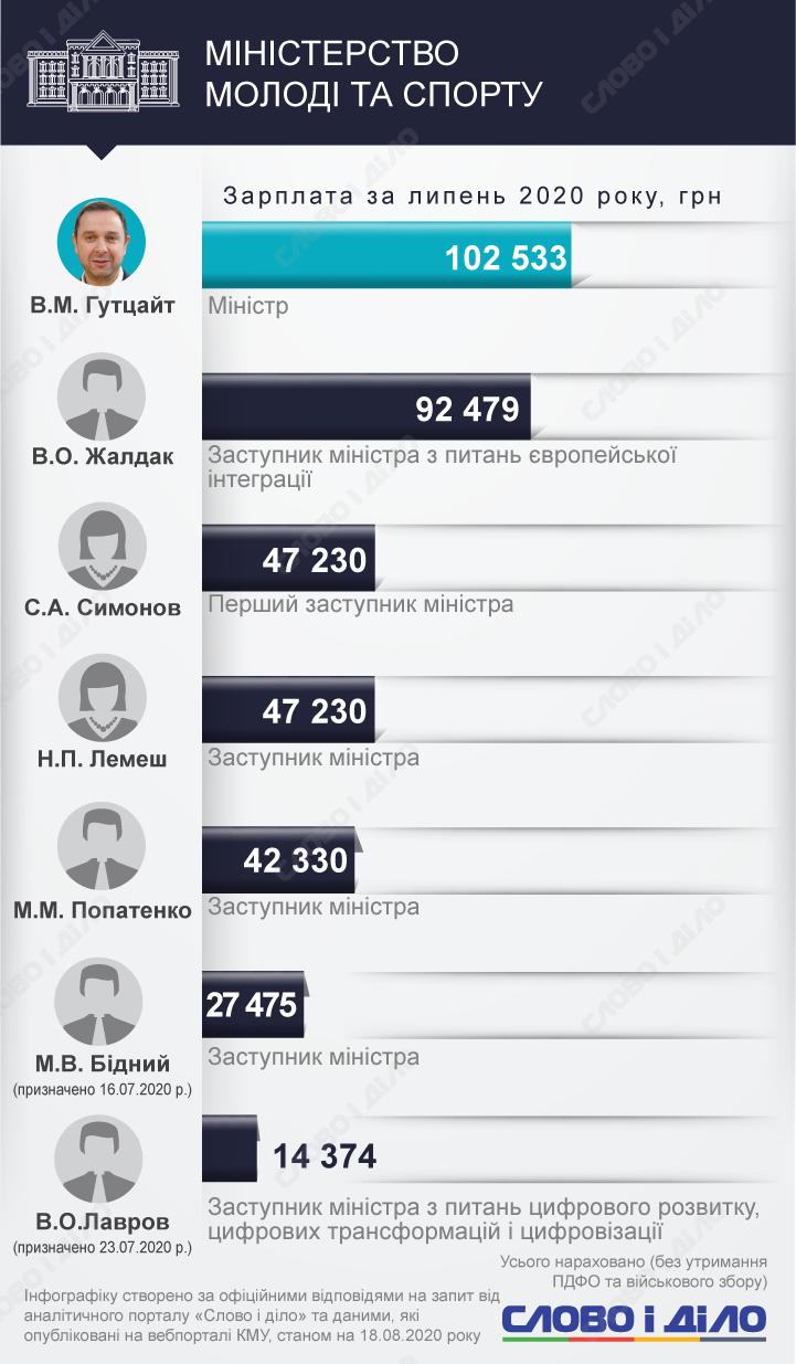 117106-5_ru_normal.png