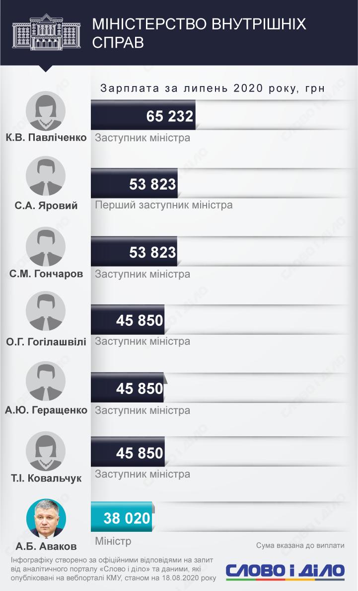 117106-6_ru_normal.png