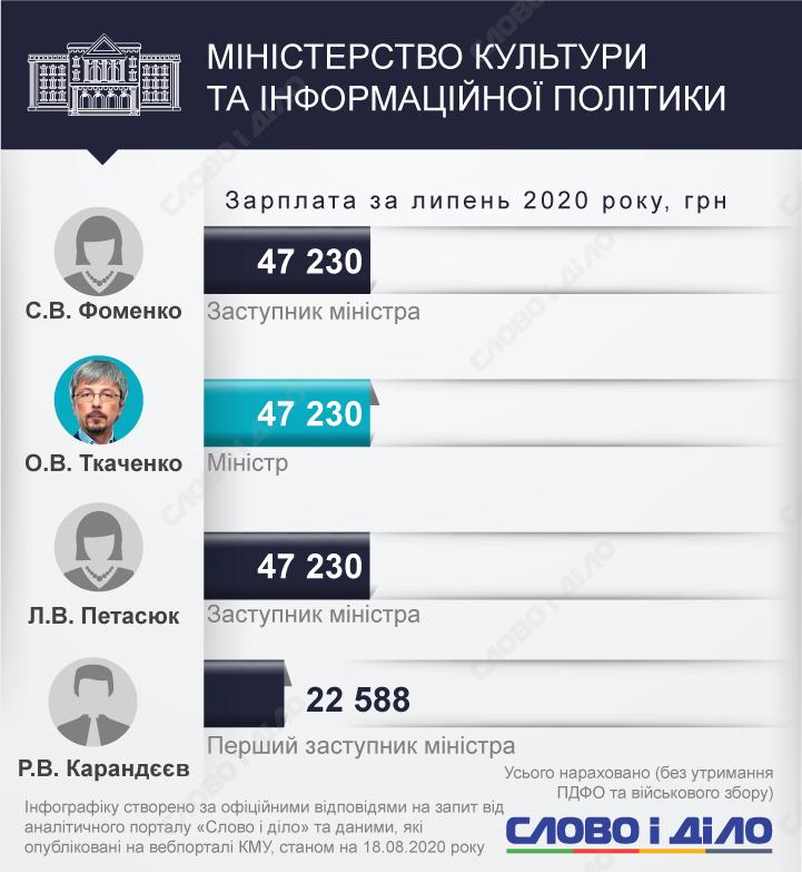 117106-7_ru_normal.png
