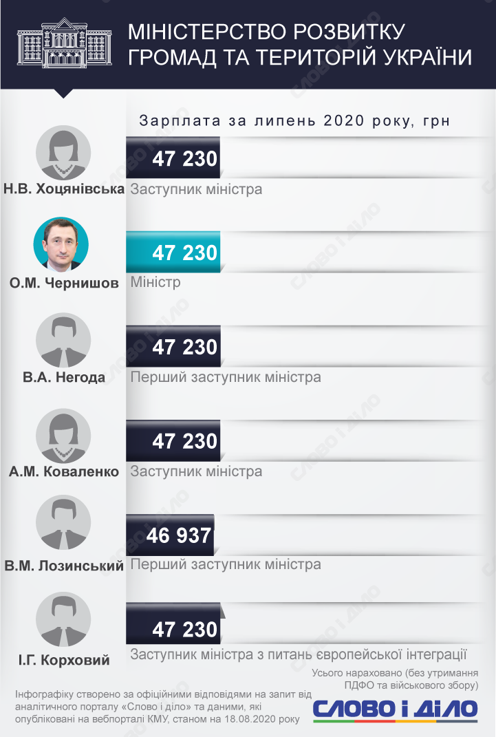 117106-8_ru_normal.png