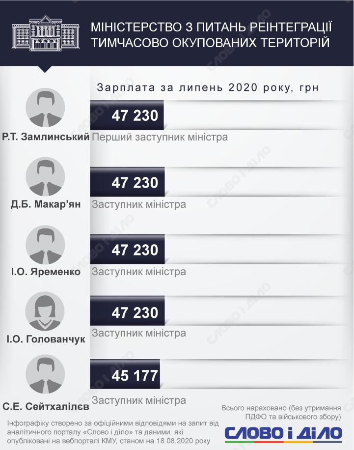 117106-9_ru_normal.png