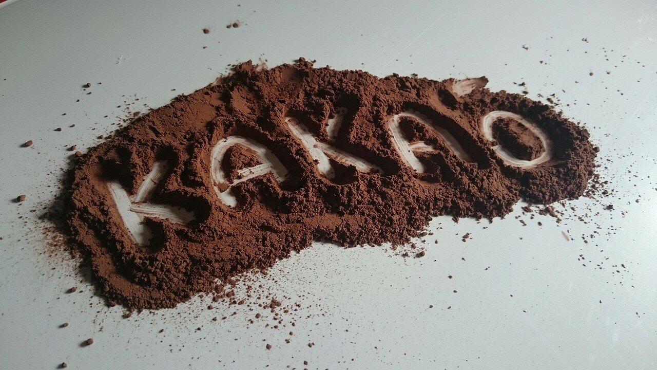 какао.jpg