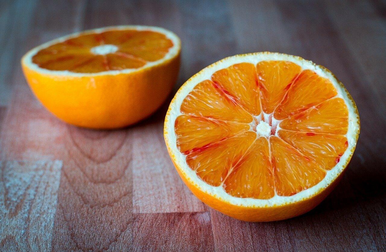 апельсин.jpg
