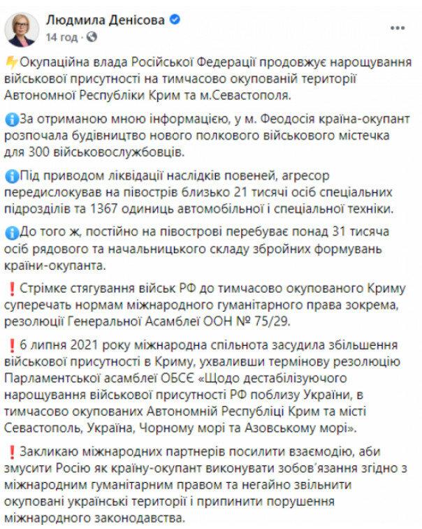 g35_kyxqlq_big.jpg