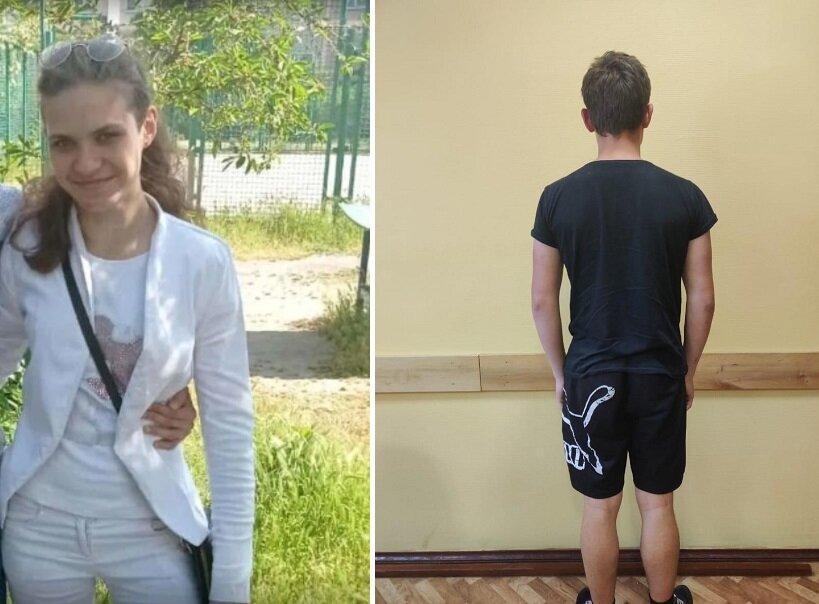 В Никополе поймали подозреваемого в убийстве 15-летней девочки: все в шоке, кем он оказался