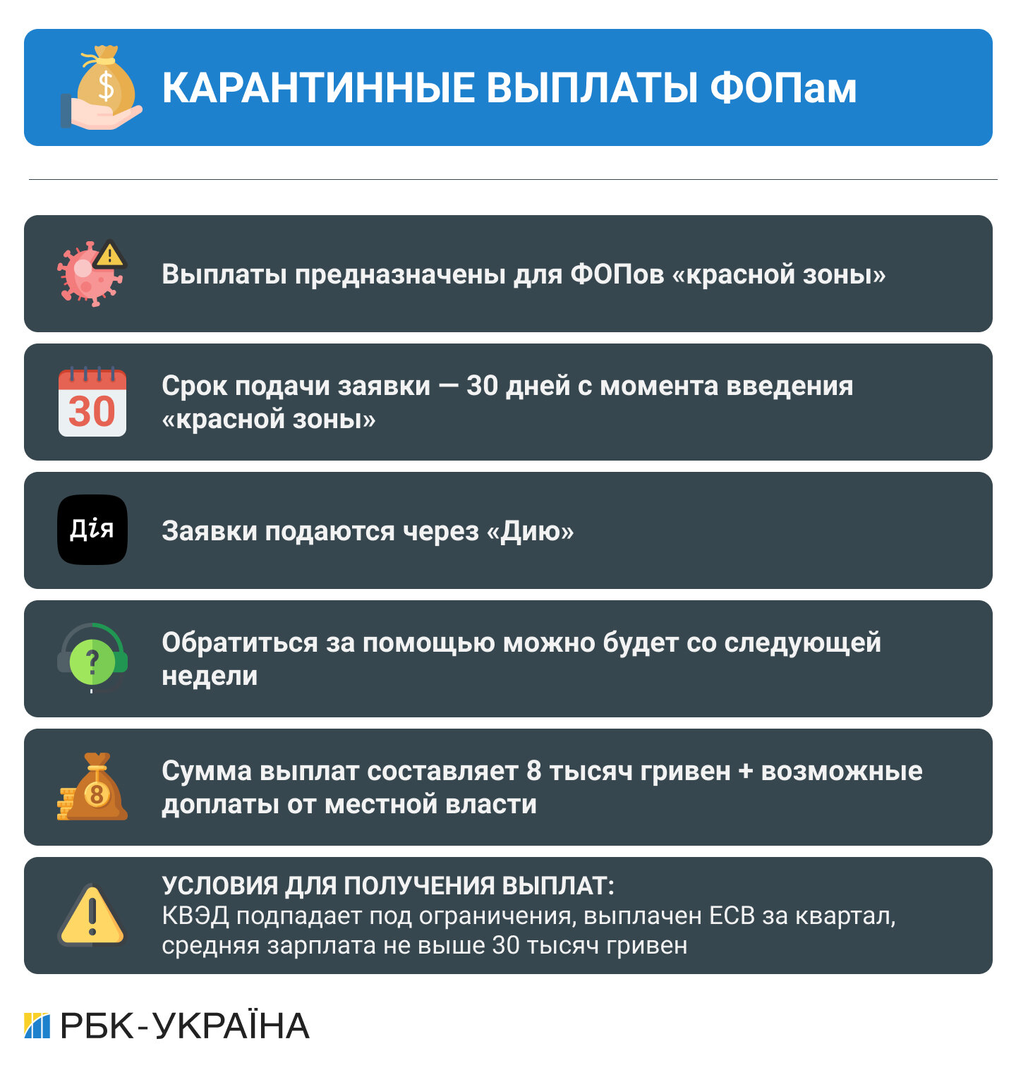 rbc_info_fop_red_zone.jpg
