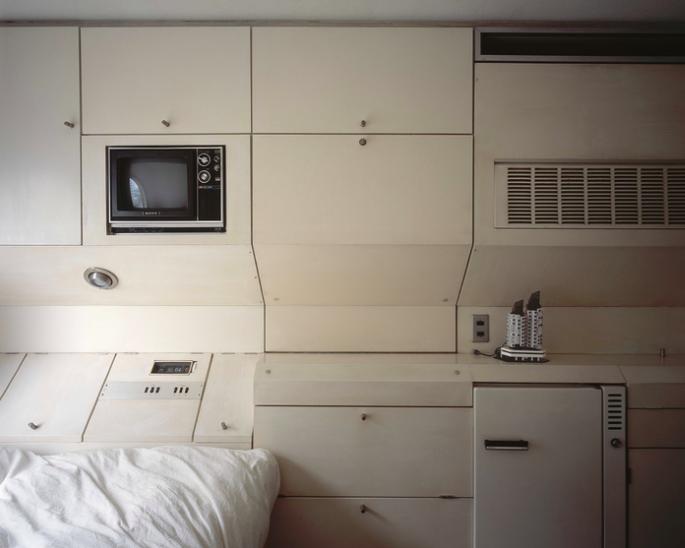 Квартиры по 9 квадратных метров