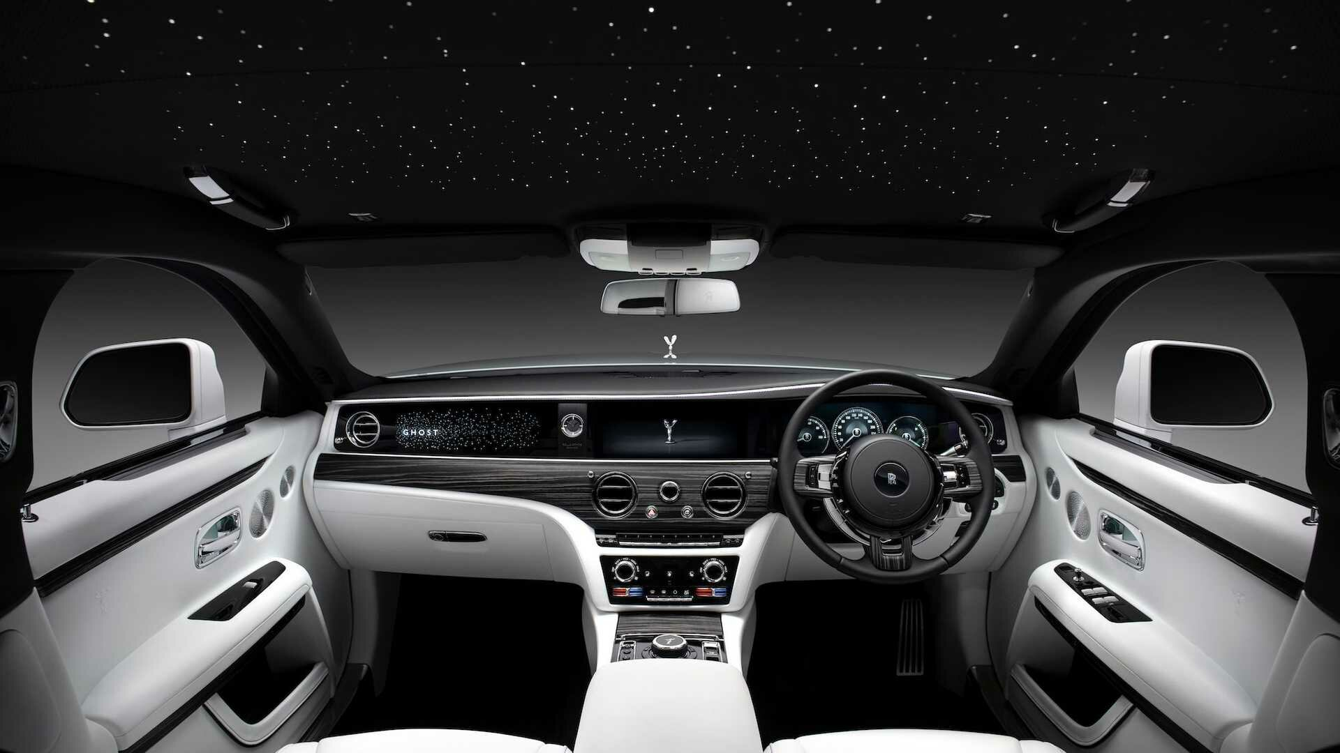 2021-rolls-royce-ghost-interior6.jpg