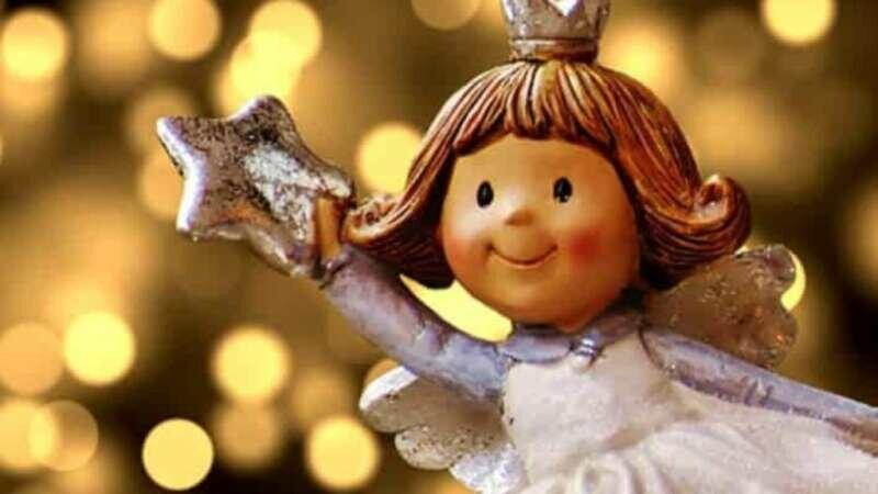 Солидарность и МВД: какой сегодня праздник и день ангела 20 декабря - фото 3