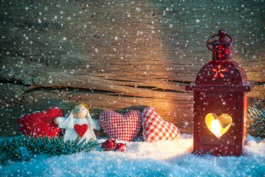 Адвокаты и нищие: какой сегодня праздник и день ангела 19 декабря - фото 5