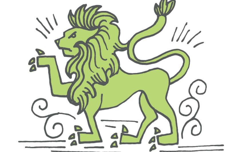 гороскоп на 1 ноября 2020 года - лев